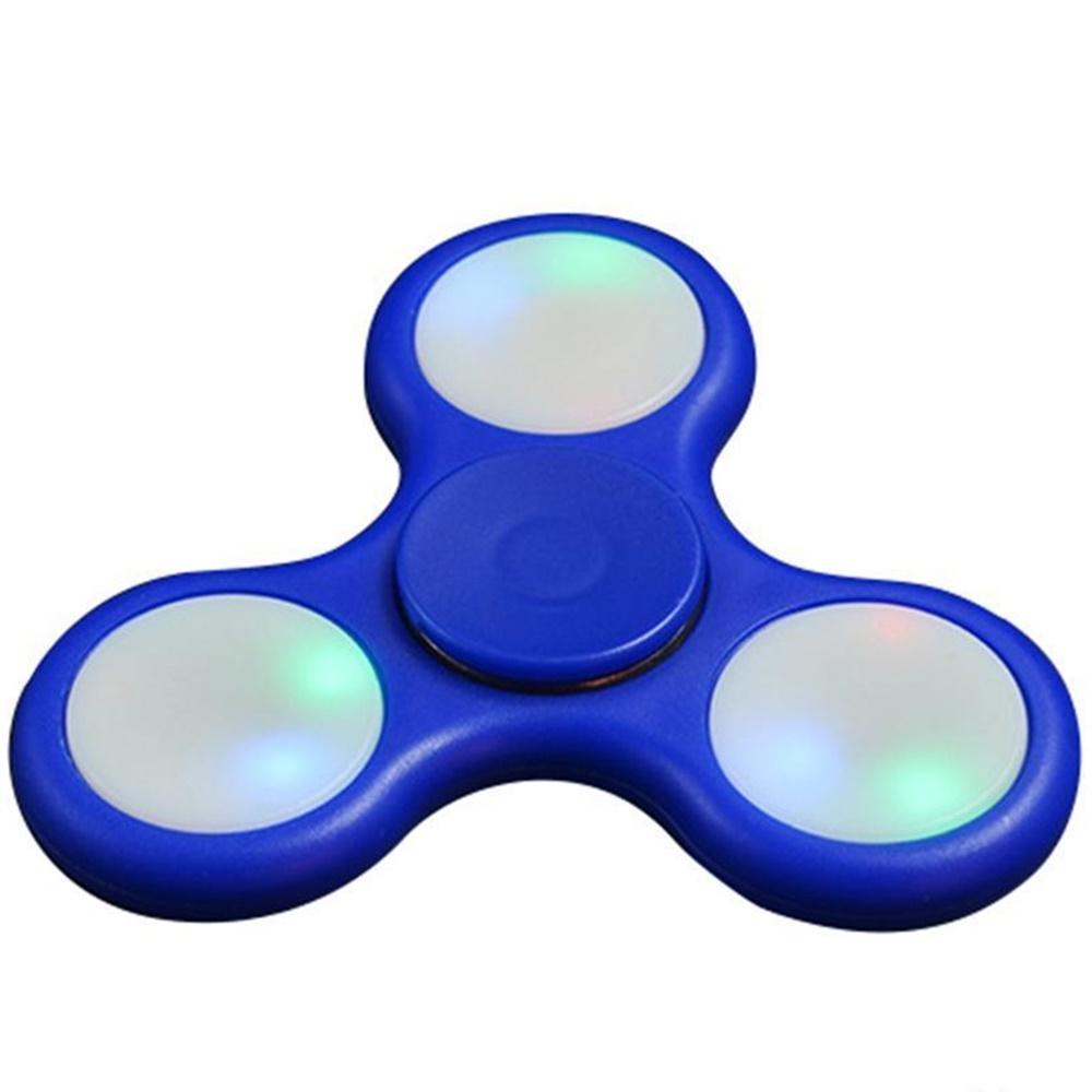 Fidget Spinner | Fidget Spineris F014