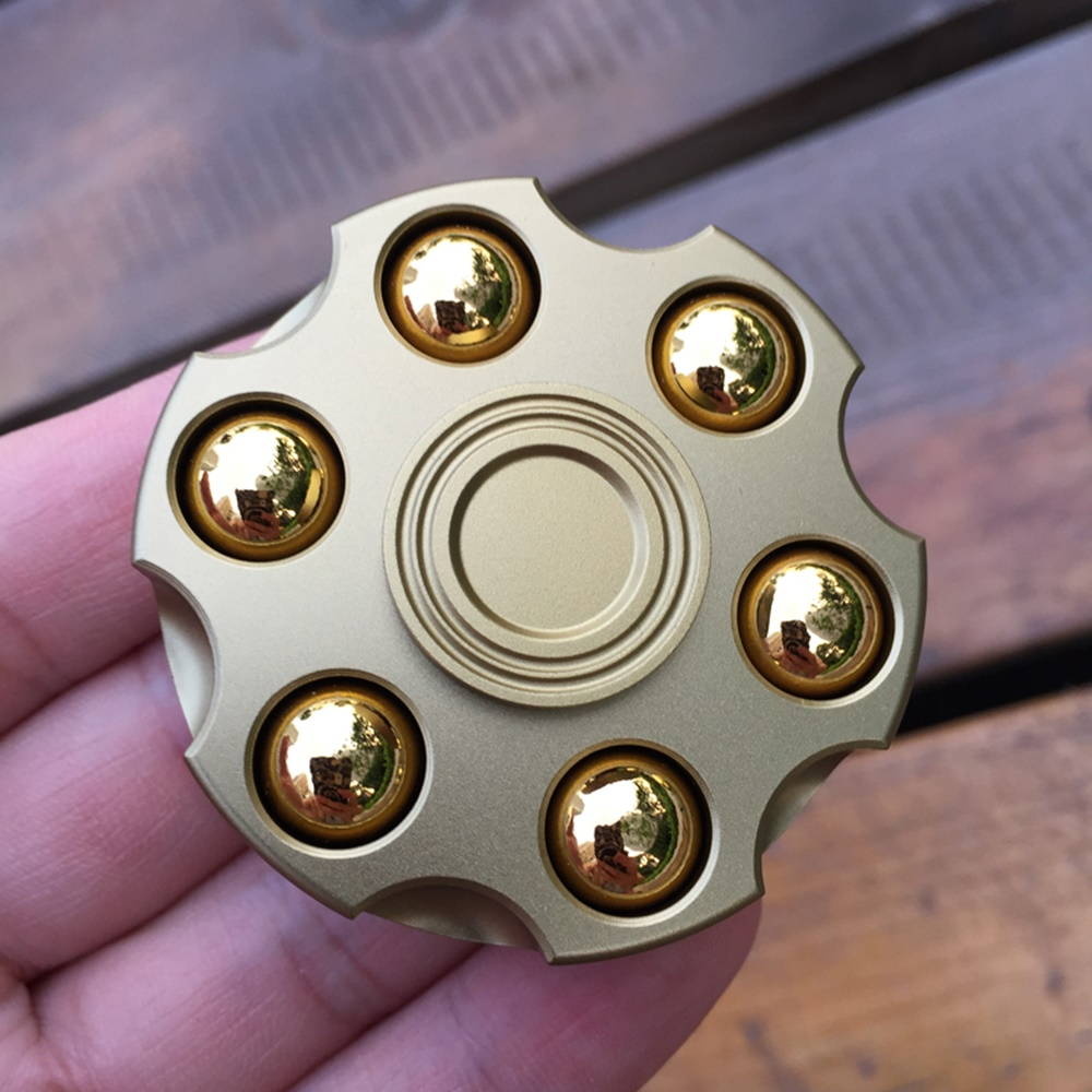 Fidget Spinner PREMIUM F048 | Fidget Spineris