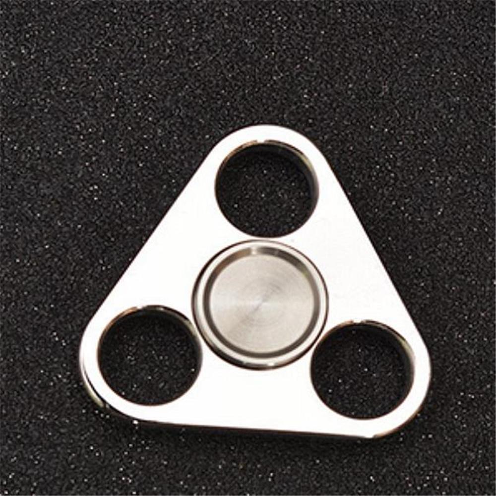 Fidget Spinner PREMIUM F049 | Fidget Spineris