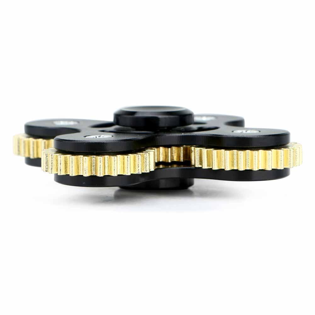 Fidget Spinner PREMIUM F050 | Fidget Spineris