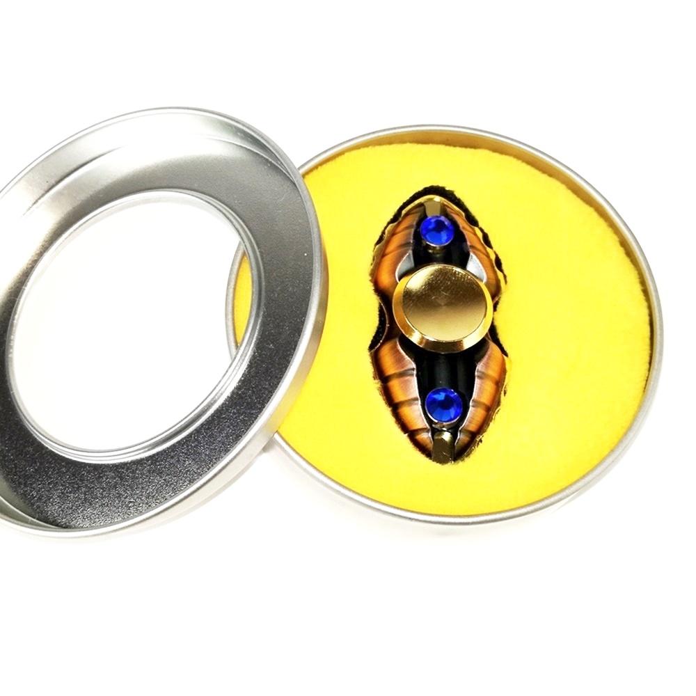 Fidget Spinner PREMIUM F051 | Fidget Spineris
