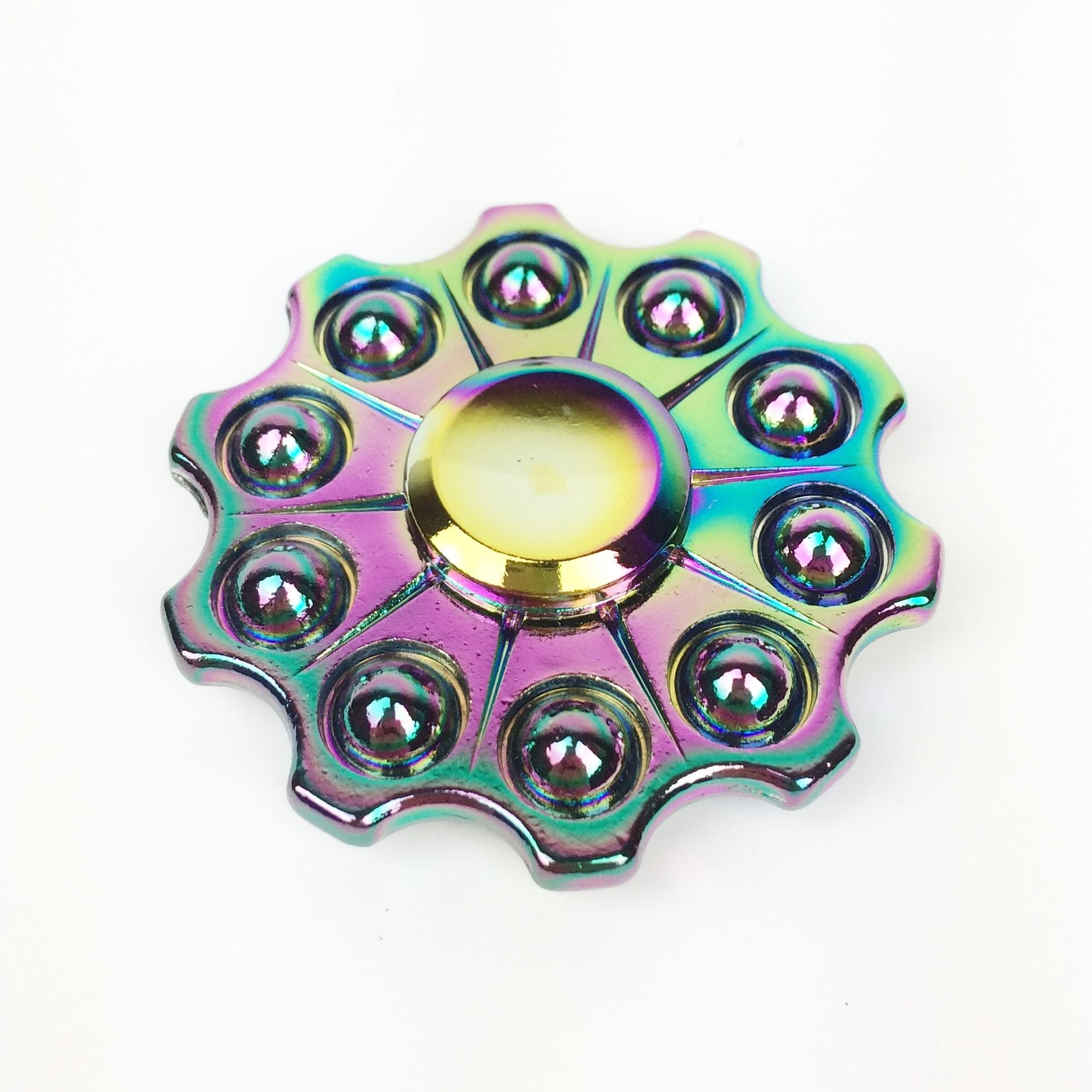 Fidget Spinner Spineris